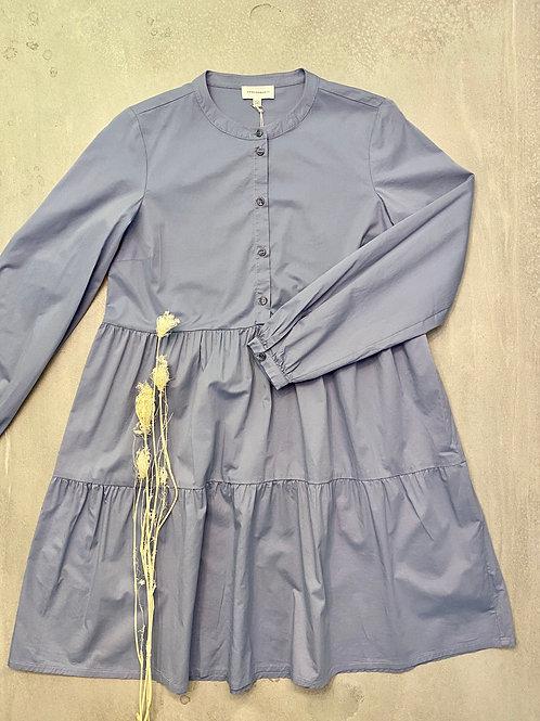 Armedangels Kleid Kobenhaavn