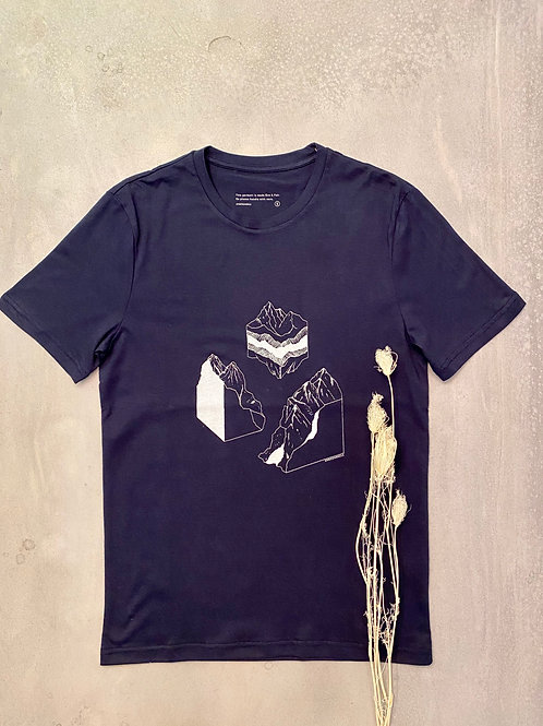 Armedangels Shirt Jaames Collect