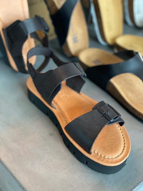 Grand Step Shoes Sandale Sam