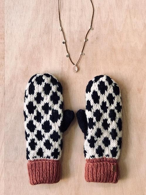 Fairkauf Handschuhe