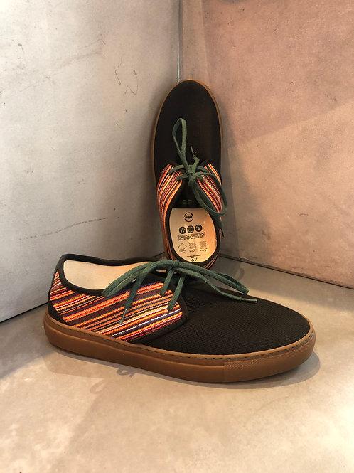 Sneaker Siddhartha Vesica