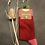 Thumbnail: Veraluna Socken bunt