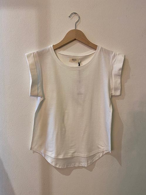 Givn T-Shirt Capri