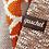 Thumbnail: Quschel Decken Baumwolle