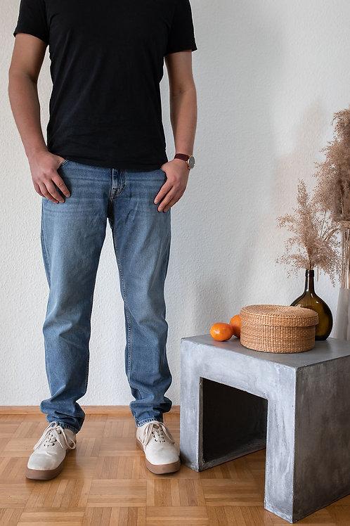 Jeans Dylan Armedangels