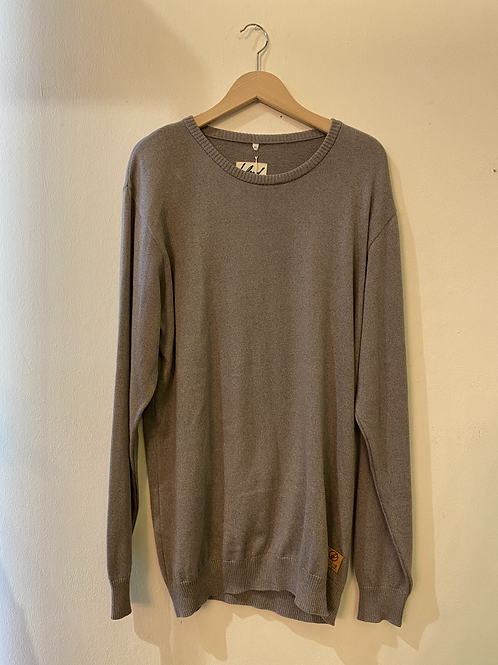 Bleed Jumper Knitted