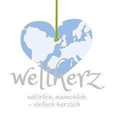 Logo_negativ_weisser_Hintergrund-01.jpg
