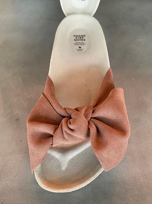 Grand Step Shoes Pantolette Sana