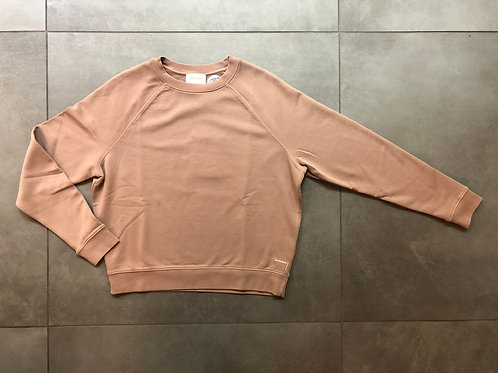 Armed Angels Pullover Rikaa Dyed by Nature