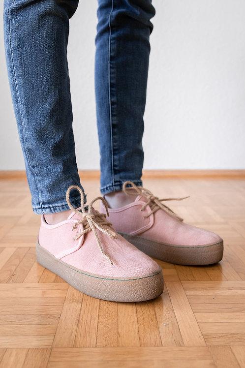 Sneaker Goodall Vesica