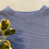 Thumbnail: Armed Angels Pullover Catalinaa