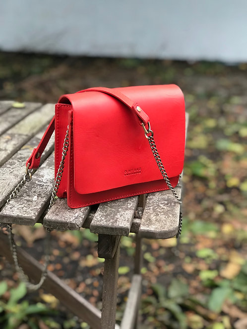 O my Bag Tasche Audrey Mini