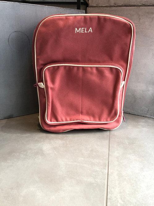 Melawear Rucksack Mela II