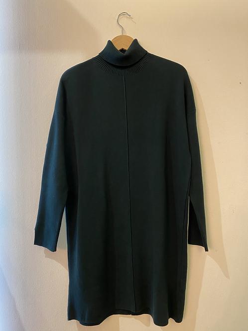 Armedangels Kleid Sienna