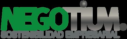 logo-negotium-verde.png