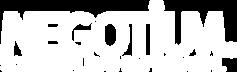 Logo-Negotium-en-blanco.png