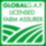 Global GAP licensed.png