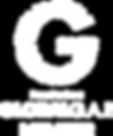 Logo Global GAP blanco.png