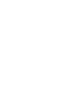Logo Global GAP blanco.png