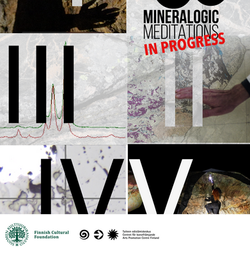 Mineralogic Meditations