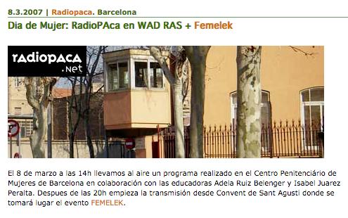 radiopaca_carcel.png