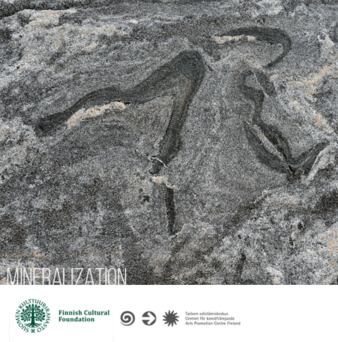 Mineralization_5