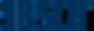 Ebsch_Logo_blau_edited.png