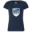 T-Shirt Ebsch side Damen.png