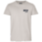 Shirt Ebsch Side .png