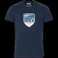 T-Shirt Ebsch Side Herren.png