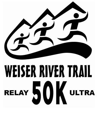 Image for race Weiser River Trail