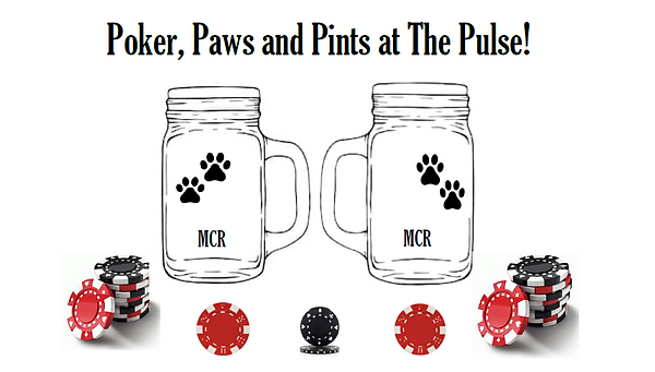 Poker, Paws and Pints.PNG