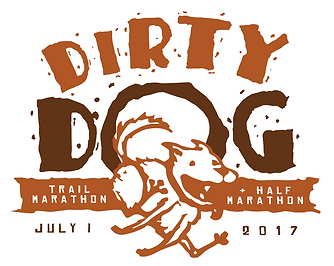 Image for race Dirty Dog Trail Marathon and Half Marathon
