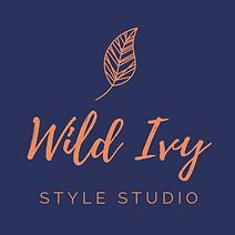 Wild Ivy.png