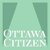 1200px-Ottawa_Citizen_(2020-01-15).svg.p