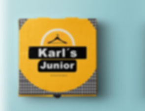 Karls-Jr_edited-(1).png