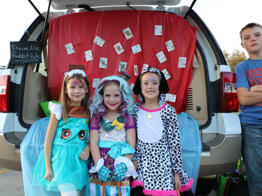 Trunk or Treat 2016 5.jpg