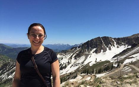 SB3C, June 2015, Snowbird, Utah