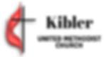 Kibler Logo.png