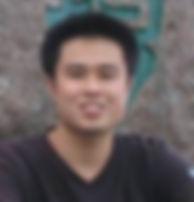 Zheying Guo