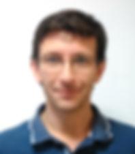 Emanuele.jpg