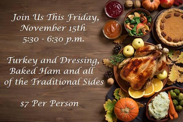 Third Friday Dinner November.png