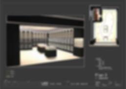 013照明シミュレーション.jpg