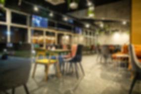 cafe_base.jpg
