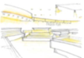 catalog_img_sketch1.jpg