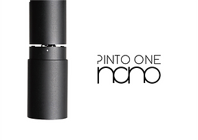 pintoone-nanobnr9.png