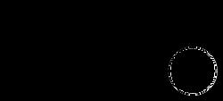 pinto_one-nano_logo2.png
