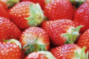 fruits_2973965_M.jpg