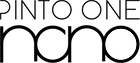 pinto_one-nano_logo.png