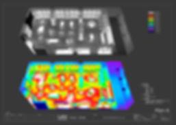 014照度シミュレーション2.jpg